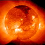 Sun_in_X-Ray