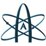 logo-atheism