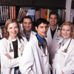 medical-students